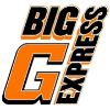 Big G Express