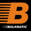 Bulkmatic Transport