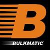 Bulkmatic Transport